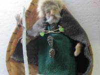 Druid (sold)