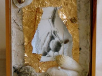 Aftermath-of-an-Oil-Spill (sold)