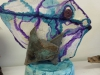 Rock fishes ($25)